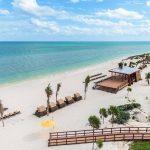 Hideaway at Royalton Riviera Cancún