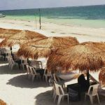 Día y noche Beach club