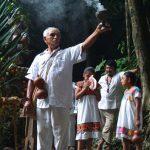 Hanal Pixan: Mayan day of the dead