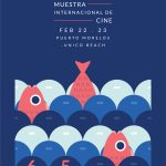 65th edition of the International Film Exhibition of Cineteca Nacional