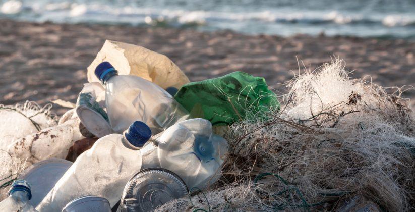 Reusa, Reutiliza, Recicla.