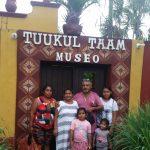 Museo Tuukul Taam