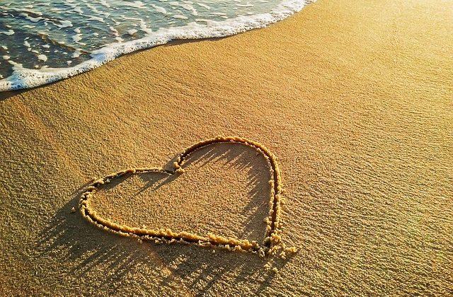 Puerto Morelos en el mes del amor y…